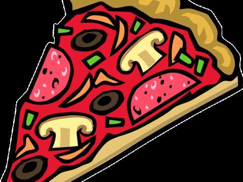 klasy-i-piknikowa-pizza