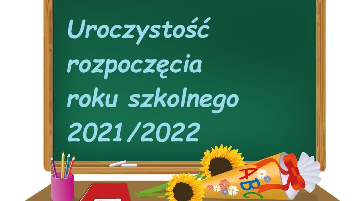 rozpoczęcie-roku-szkolnego-2021-22